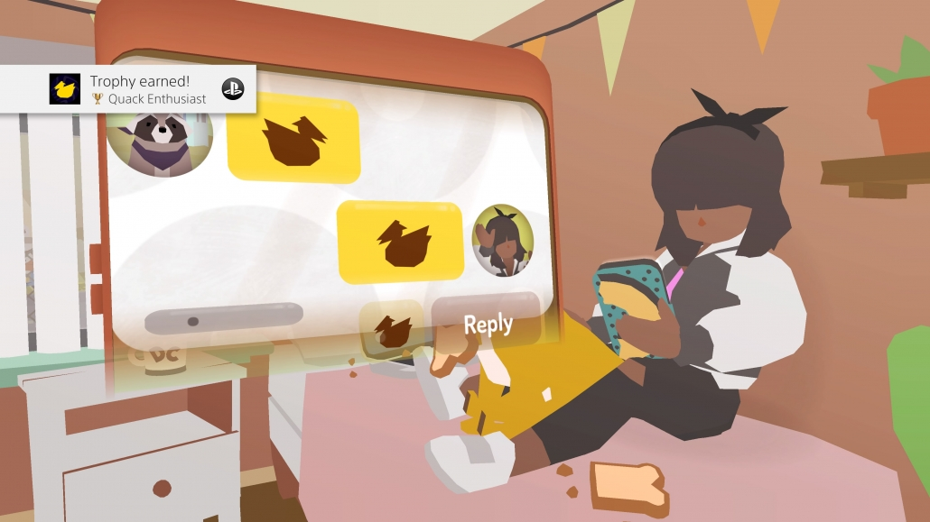 Donut County 40