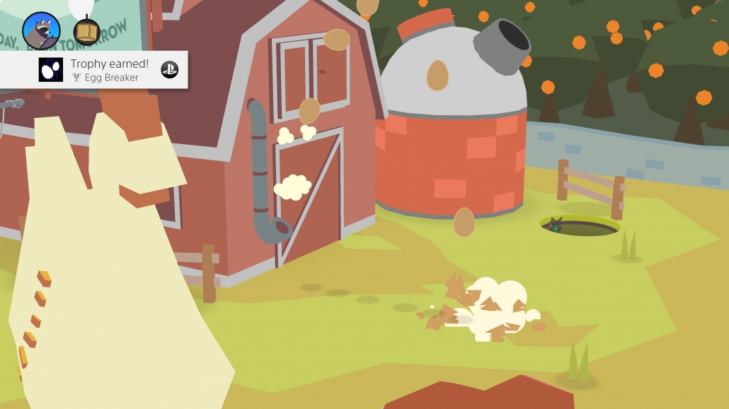 Donut County 45