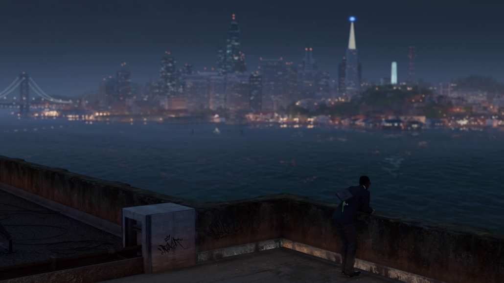 Watch_Dogs 2 22
