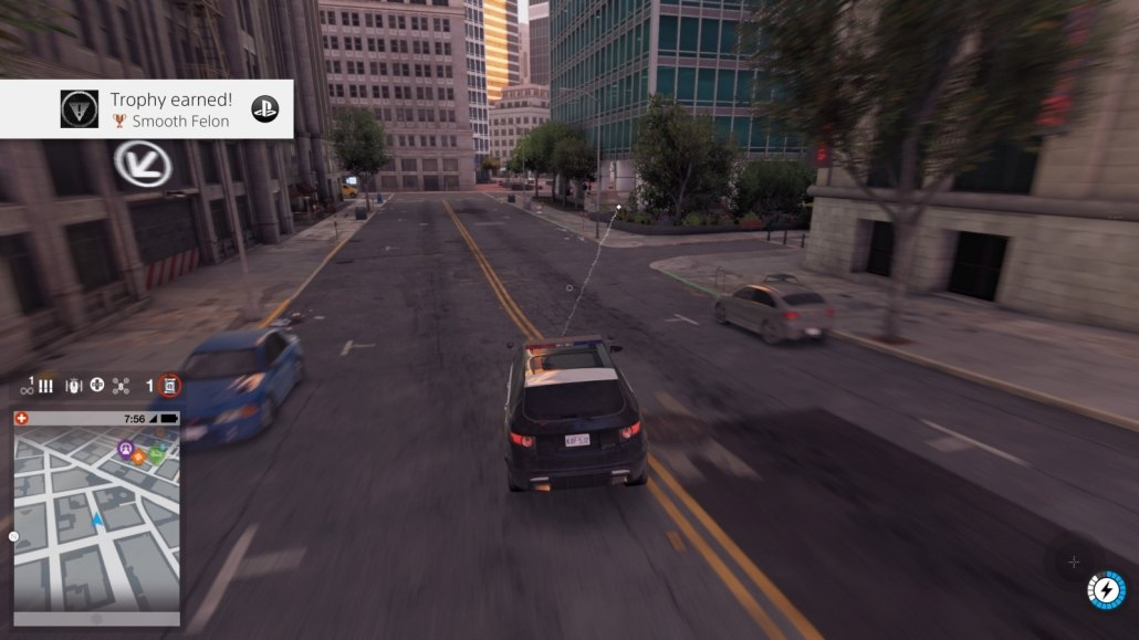 Watch_Dogs 2 31