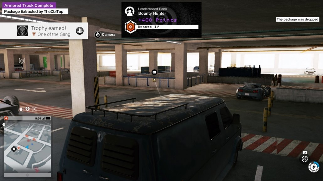 Watch_Dogs 2 32