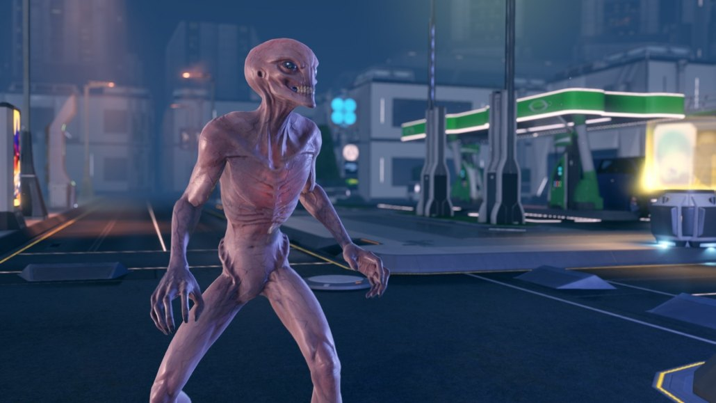 8 Lengthy PS4 Platinum Trophies to Get While Self-Isolated 21
