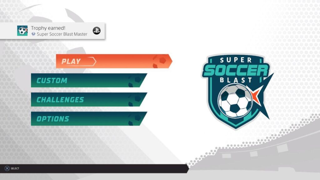 SuperSoccerBlastPlatinum